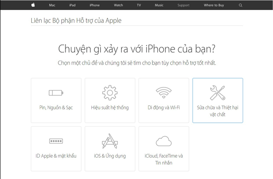 bao-hanh-macbook-apple (2)