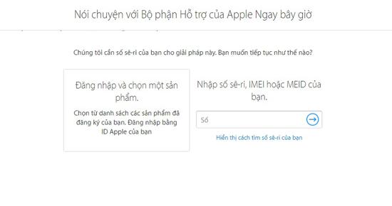 bao-hanh-macbook-apple (5)
