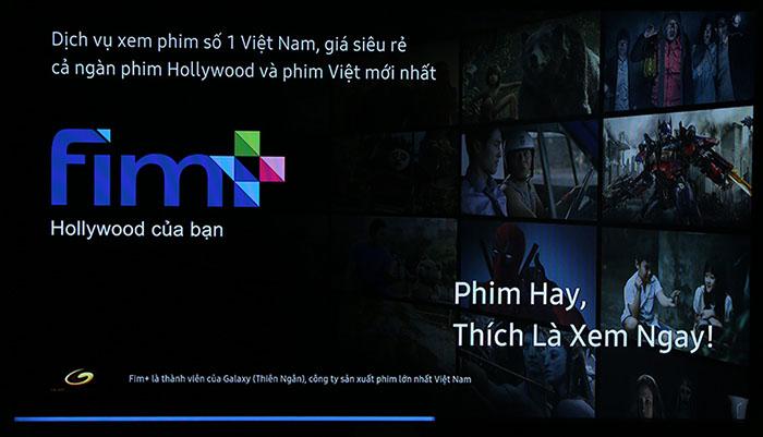 cach-kich-hoat-goi-xem-phim-mien-phi-tren-film-cho-smart-tivi-samsung-20173