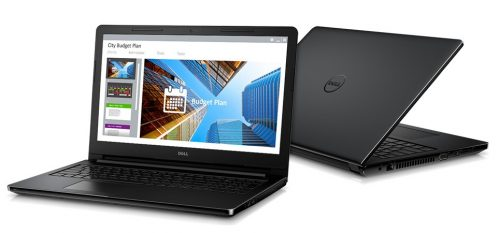 dell n3567c 1