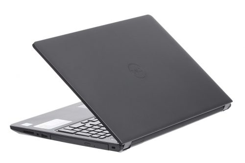 dell n3567c