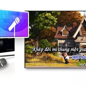 karaoke-plus-fpt-play-box-tv-box-giao-dien-moi-giai-tri-tai-nha